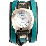La Mer Collections - Neon Odessey Watch