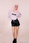 MAGICAL_WILDFOX_BLOCK-37