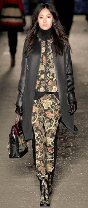 fall-winter-2012-trends-brocade-L-kGqyUq-e1354729219588
