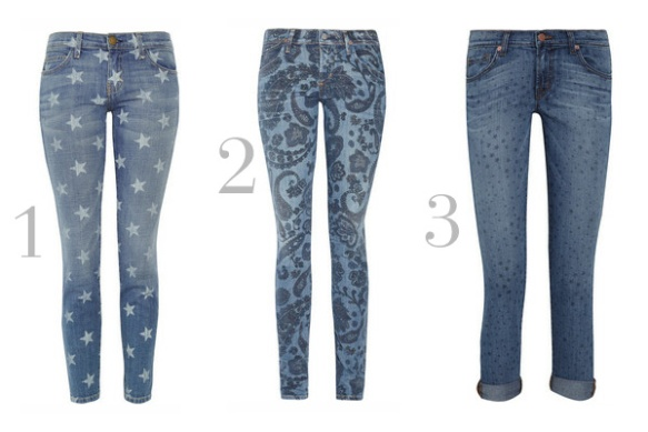 printed-jeans-denim-1