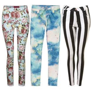 spring-printed-jeans