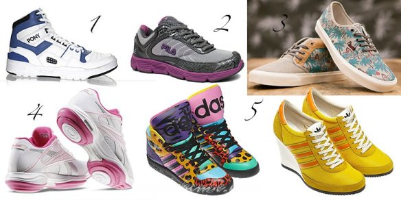Spring-Summer-2013-Sneakers-Fashion-Trends_01