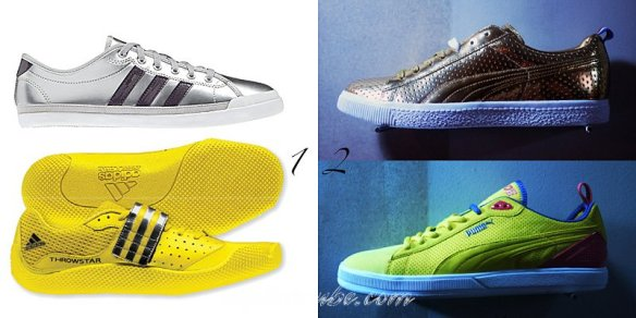 Spring-Summer-2013-Sneakers-Fashion-Trends_02