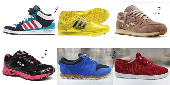 Spring-Summer-2013-Sneakers-Fashion-Trends_03