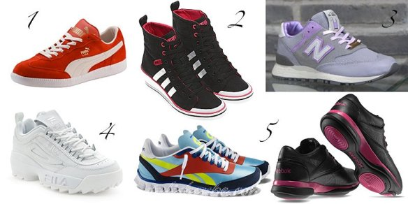 Spring-Summer-2013-Sneakers-Fashion-Trends_04