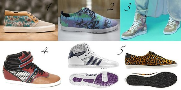 Spring-Summer-2013-Sneakers-Fashion-Trends_05