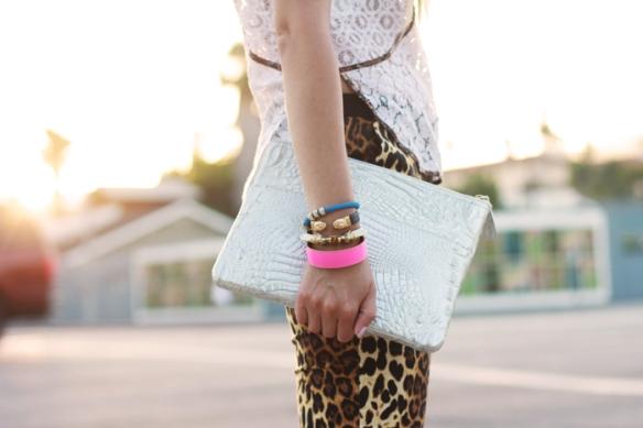 leopard-pants-2
