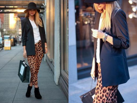 leopard-pants-asos