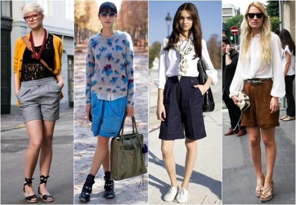 Bermuda-shorts-fashion-style